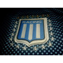Camiseta Lanus Dama Racing Velez River Estampamos