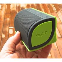 Bocina Bluetooth Nyne Mini Recargable Envio Gratis Jbl Bose