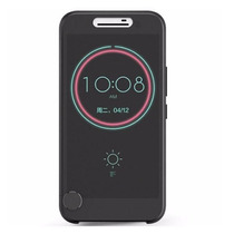 Funda Htc M10 Ice View Case Excelente Calidad - Fu25
