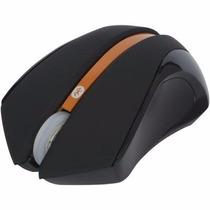 A4 Tech Mouse N-310n-1