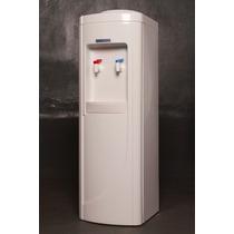 Dispensers Frío-calor Con Conexión A Red