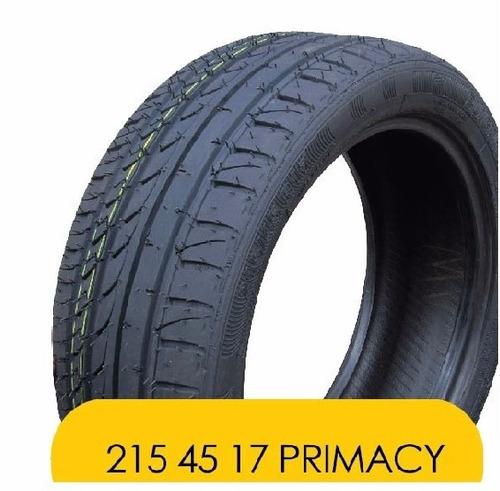 pneu 215 45 r17 91w remold primacy black tyre stock pneus r 203 86 em mercado livre. Black Bedroom Furniture Sets. Home Design Ideas