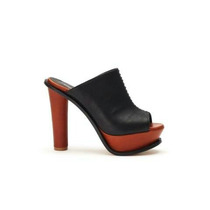 Zapatos Dama Cuero Por Mayor 2017 Lote 200 Par Pepe Cantero