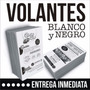 1000 Volantes, Flers, Folletos 10x15 $380 En 24hs.imprenta