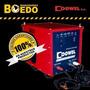 Cortadora Plasma Max 18mm 380v 17 Kva 302020 Dowel