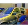 Ebook Funilaria Pintura E Lanternagem Automotiva