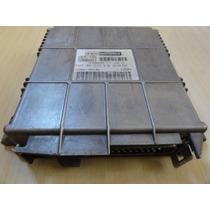 Modulo Injeção Fiat Uno 1.5l Ie Gas.92/96 - G710 A