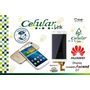 Display Touch, Pantalla, Tactil Huawei Ascend G7