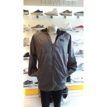 Campera Converse All Star Hombre New Pascal