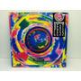 Vinilo Maxi12single - New Beat Less - Medley - Importado