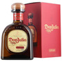 Tequila Don Julio Reposado (botella) 100% Original