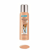 Sally Hansen Airbrush Light Glow 130ml