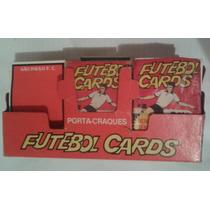 Cards Ping Pong Diversos E Raros