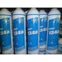 Gas Refrigerante R134 De 750 Gr