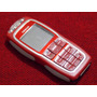 Celular Nokia 3220 Claro Nuevo Unico Cuotas Garantia Envios