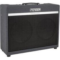 Combo Amplificador Valvulado Fender Bassbreaker 18/30