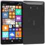 Celular Nokia Lumia 930 4g Original Novo Promoção