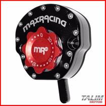 Amortecedor Direção Maxracing - Yamaha Fazer 1000 Fz1