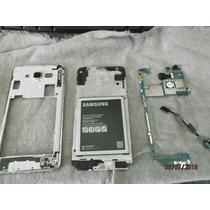 Celular Samsung Galaxy J7 Refacciones