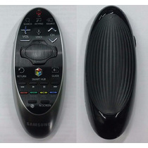 Control Remoto Para Samsung Smart Tv Un65h8000afxzp Netflix