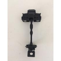 Limitador Porta Dianteira Vw Up 4 Portas 2016 Original