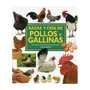 Razas Y Cria De Pollos Y Gallinas; F. Bassom Envío Gratis