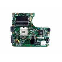 *placa Mãe Notebook Cce H48/h49 Ver: C Compatível Com I7 I5