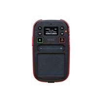 Korg - Mini Kaoss Pad 2 Controlador Dj - Multi