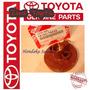 Rotor Distribuidor Toyota Celica 92 Camry Rav4 100% Original