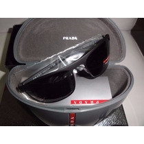 Prada Sport Rossa Sps54qs Ps 54qs Original Made In Italy Top