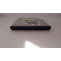Drive Leitor E Gravador Dvd Writer Model Ts-l633