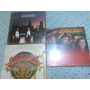 Discos Acetato Lp Bee Gees (excelente Estado)