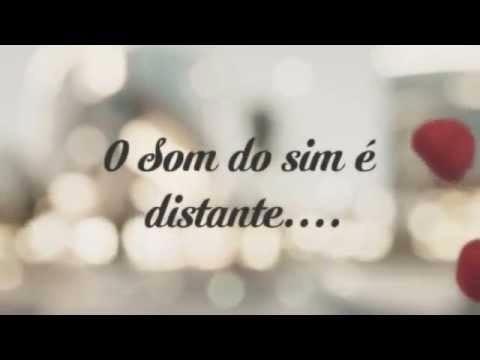Video A Mais Linda Mensagem De Amor Com Emoção Para Alguém R 90