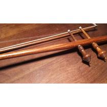 Violin Chino Erhu