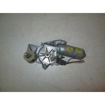 Motor Do Limpador Traseiro Uno Até 2001 8432