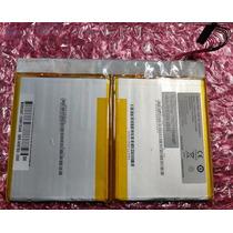 Bateria Para Tablet Positivo Ypy 10 Ab10d E 10stb