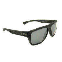 Lentes Gafas Oakley Breadbox Polarizados Factura Iva