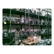 Motores Remanufacturados A Cambio Reconstruidos Nuevos