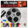 Billy Vaughn No Cinema (1960) - Cd Novo* Stereo* Orquestra