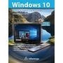 Libro Windows 10 Paso A Paso Con Actividades Ferreyra