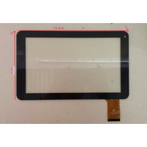 Touch Tablet Play Tab Protab Frozen 9 Pulgada Flex 50 Pines