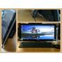 Computador Isonic Aio Intel D525 18.5 Touch 4gb 750gb W7