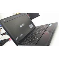 Mini.laptop Mci.u90 Ínter Átom 1.60ghz