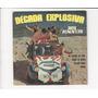 Década Explosiva - 1975 - Hot Machine - Compacto - Ep 65
