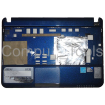 Carcasa Mousepad Msi U135 Ms-n014 N/p: U135-828mx
