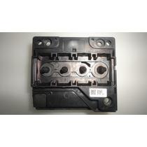 Cabeça Impressão Tx125 Tx123 L200 Tx115 Tx135 Tx133 Tx320f