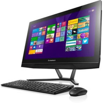 Lenovo B40-30 F0aw008uus All-in-one Computer - Intel Core I3