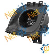 Motor Ventilador Caixa Gm Corsa Novo / Montana 02 À 10 C/ Ac