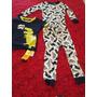 Carters Pijamas Niños O Niñas 18 Mes 3 Cosasoriginales