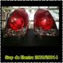 Stop Elantra 2007/2011